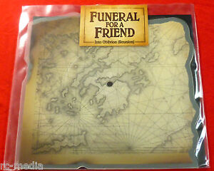 Funeral-For-A-Friend-Into-Oblivion-Shaped-Picture-Disc