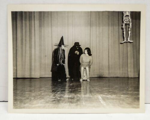 Halloween Horror Costumes Monsters 60