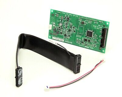 Turbochef Ngc-3023 Vf Display Service Kit With Cable