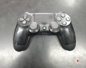 Genuine Sony Playstation Ps4 Wireless Controller LAST ONE!!!!!!!!!!!!