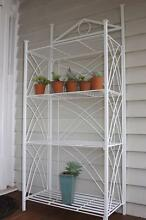 Pot Plant Stand - Art Deco Toowoomba Region Preview