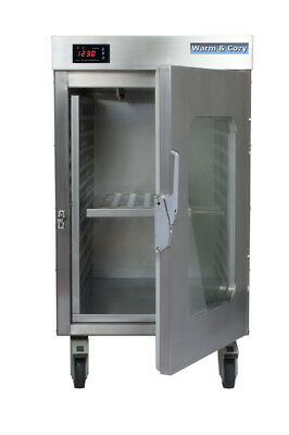 Blanket Warming Cabinet Stainless Steel Constructionmedium Size25 Blankets