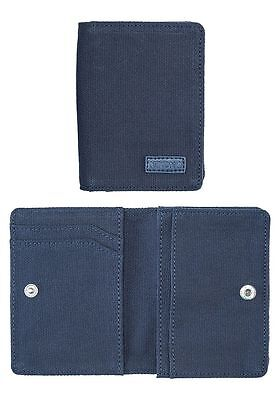 Nixon Port Zip Wallet C2490