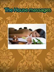 Remedial massages Villawood Bankstown Area Preview