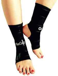 GOGRIP-Ankle-Protectors-for-Pole-Dancing-X-Grip-Mighty