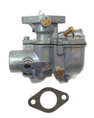 Carburetor For Ih Farmall Tractor Cub Lowboy Cub 251234r91 251234r92