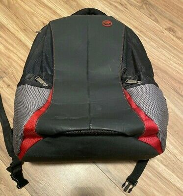 "ASUS ROG Artillery backpack up to 17"" laptop gaming/business/commute student bag"