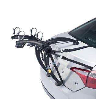 Saris Bones 2 bike rack Dubbo 2830 Dubbo Area Preview