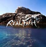 RealfishUSA
