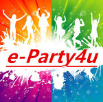 e-Party4u