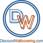 Discount Wallcovering