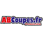 ABCoupes