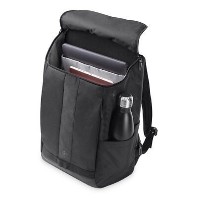 Belkin F8N902 Active Pro Commuter Backpack for 15.6 inch Laptop MacBook