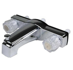 Bathroom Faucet For Rv rv tub faucet   ebay