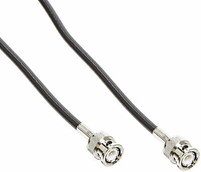 Pomona 5697-72 Bnc Male Cable 50 Ohms Nominal Impedance 72 L Pack Of 5