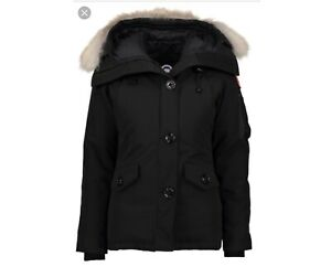 702edff7247 Canada Goose Montebello | Kijiji in Ontario. - Buy, Sell & Save with ...