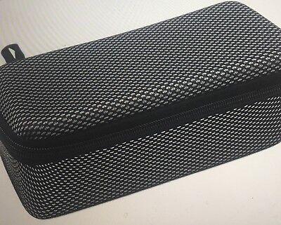 Hard  Case Travel Carry Bag For JBL Flip & AEC Wireless Bluetooth Speaker case