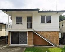 MORE, MORE, MORE  ROOM FOR THE FAMILY  KITCHENS UPSTAIRS & DOWN. Sunnybank Hills Brisbane South West Preview