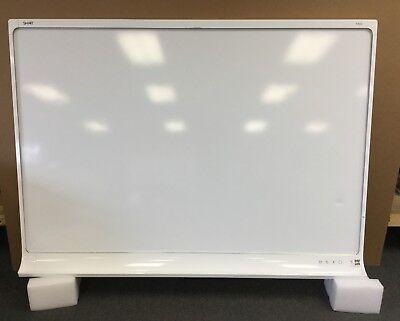 Smart Kapp 84 Capture Board Interactive Whiteboard Bluetooth Kapp84 B Stock