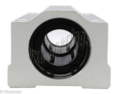 Nb Systems Twa20wuu 1 14 Inch Ball Bushing Block Linear Motion 7996