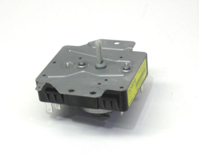 Dryer Timer Control for Whirlpool Maytag W10185992 (WPW10185992)