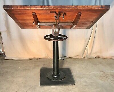 Other Drafting Table