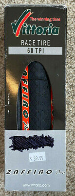 Two 700x23c ARISUN VITESSE C2 Clincher Road Bike Folding Tires Black