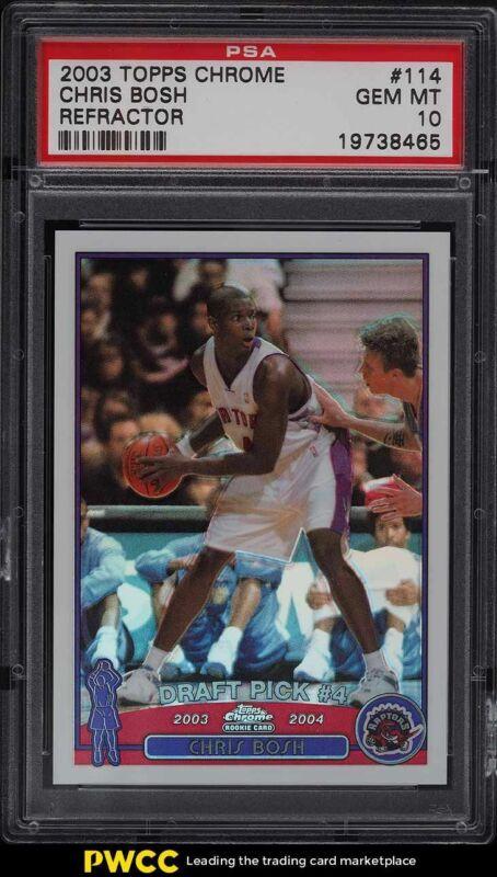 2019//20 prizm baloncesto Walker #154 Serge Ibaka