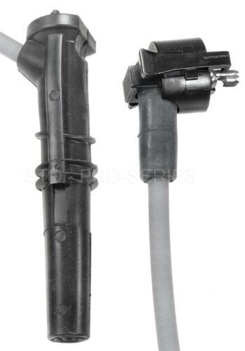 Spark Plug Wire Set Standard 27684