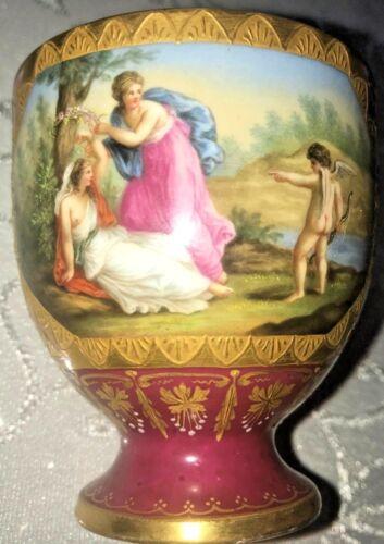 Original Vienna Cup
