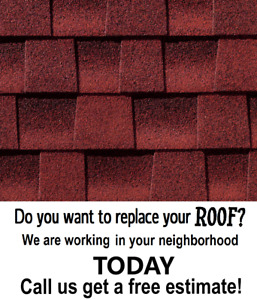 L&Q Roofing - Best Quality & Service at Affordable Low Price