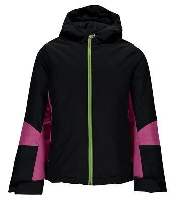 0c3e213ea575 Clothing - Ski Race Suit - Trainers4Me