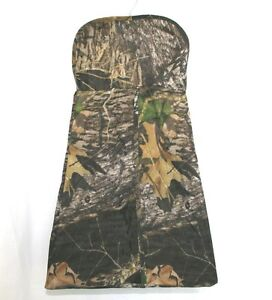 MOSSY-OAK-CAMO-DIAPER-STACKER-CAMOUFLAGE-CRIB-ACCESSORIES-INFANT-BABY