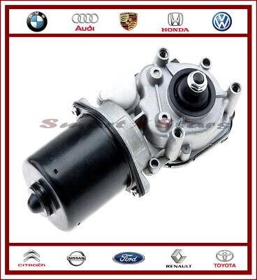 FITS RENAULT SCENIC MK2 / GRAND SCENIC MK2 FRONT WIPER MOTOR (4 PIN) 7701056003