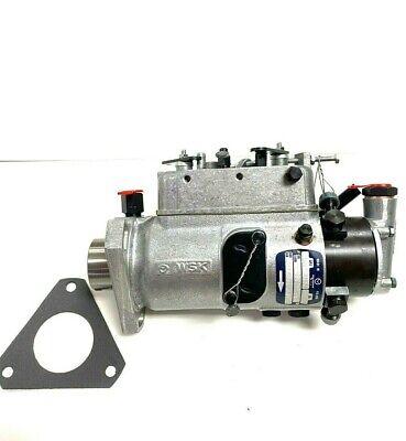For Massey Ferguson Fuel Injection Pump 31 375 265 175 270 50 255 275 Landini