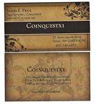 Coinquestx1