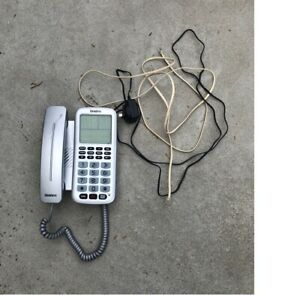 Home Phone for Landline