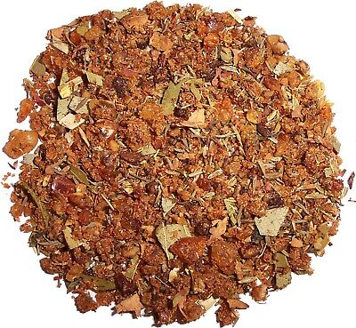 SABBAT Hand Blended Incense, Wiccan rituals, Pagan, Wicc