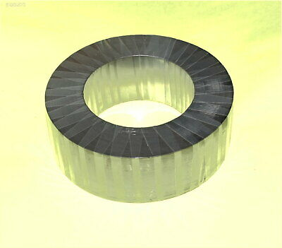 Toroidal Laminated Core For Ac Power Transformer 1500va -wind Your Own