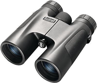Bushnell 10x42 Powerview Binocular Black  Lowest Price ( UK )