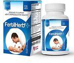 natural.fertility.supplements