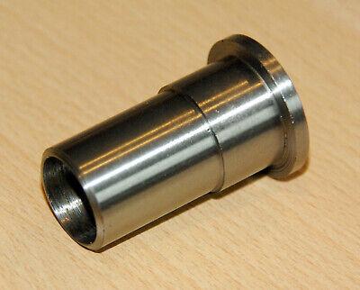 41-6031 68-6134 37-2334 W2334 Triumph BSA brake lever spring feder bremshebel