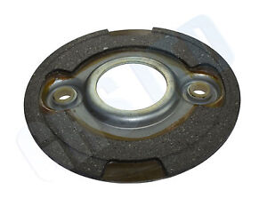 CLUTCH PLATE ROTO STOP FITS HONDA HR194 HR214 LAWNMOWER