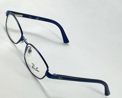 New RAY BAN RB1024 4000 Boys Kids Designer Eyeglasses Frames 46-15-125