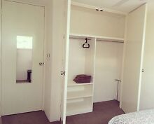 Whole 2bedrooms flat St kilda road Albert Park Port Phillip Preview