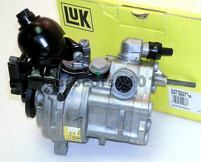 New! BMW 745i LuK Power Steering Pump 5410201100 32416760070