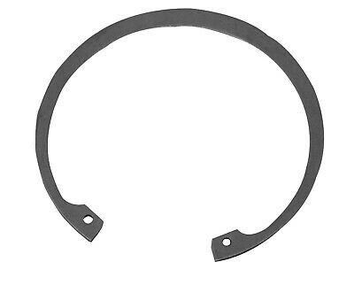 Snap Ring Lot Of 10 Fits Roller 6959114 Ba55435 Bobcat Trencher Attachments