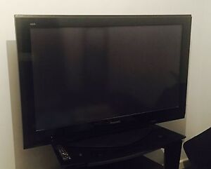 50inch Panosonic Viera Greenwood Joondalup Area Preview