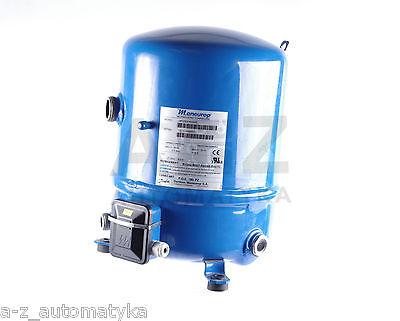 Danfoss Maneurop Reciprocating Compressor Mtz50hk4bve