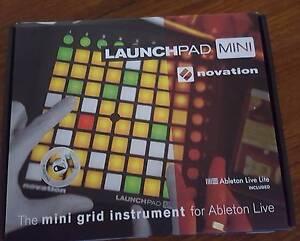 Launchpad Mini Bassendean Bassendean Area Preview